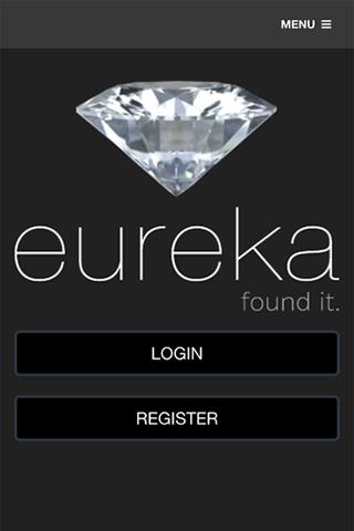 如何有app商業模式?下載瞭解Eureka Diamonds商業用App就知道