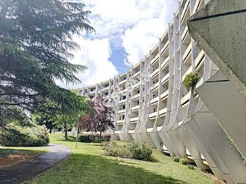 appartement à La Chaussée-Saint-Victor (41)
