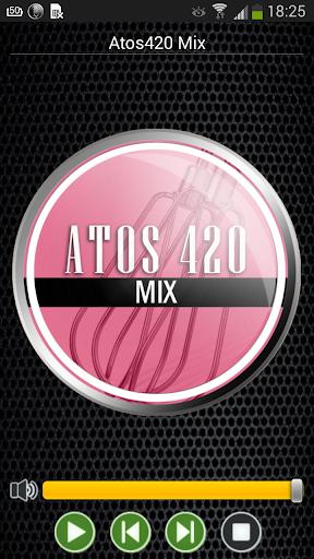 Atos420