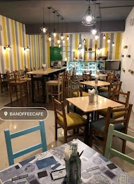 Store Images 7 of Banoffee Cafe