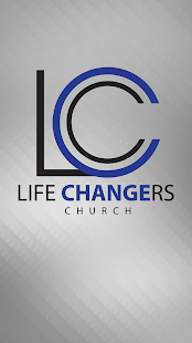Life Changers Church Intl - náhled