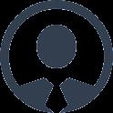 NOTES CARTOON icon