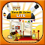Time of Sales Lite Icon