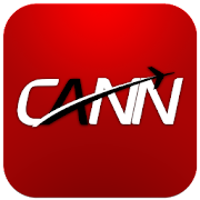 CANNews