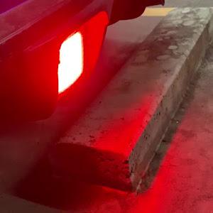 フィット GP6のカスタム事例画像 たっちゃんさんの2020年03月27日00:07の投稿