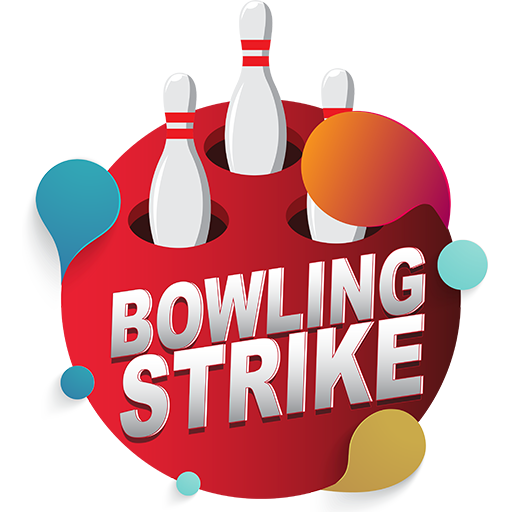 Mobile Multiplayer Bowling Strike