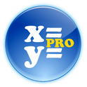 Linear System Pro icon