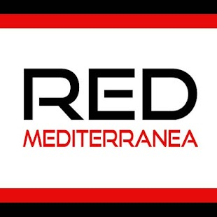 Red Mediterránea 96.7 Mhz- screenshot thumbnail