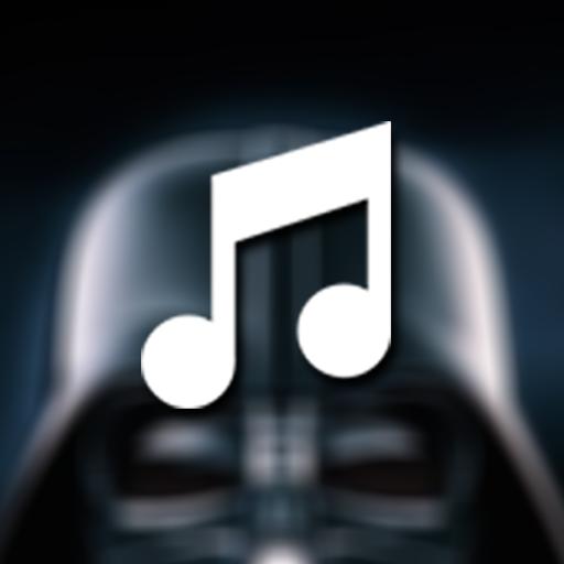 Darth Vader Star Wars Ringtones