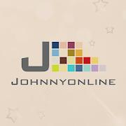 JohnnyOnline Store