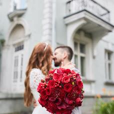 Wedding photographer Aleksey Shuklin (ashuklin). Photo of 18.11.2017