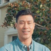 Paul Lim Agent App