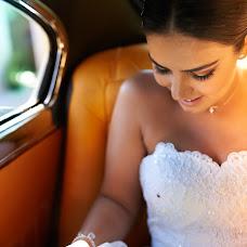 Photographe de mariage Marco Samaniego (samaniego). Photo du 21.12.2016