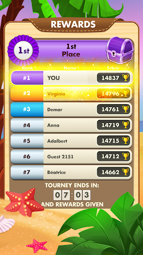 Bingo Country Days: Best Free Bingo Games 1.0.605 screenshots 4