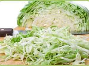 Mamma's Cabbage Patch Stew Recipe