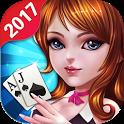 Online Casino - Blackjack 21 icon