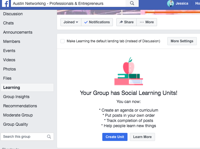 Facebook Groups Trends For Business - 10 Most Popular