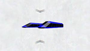 高機動戦闘試作車3 無料版
