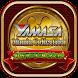 山佐マニアコレクション - Androidアプリ