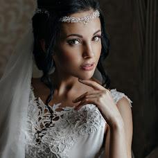 Wedding photographer Aleksandr Lushin (lushin). Photo of 30.01.2017