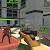 Pixel Royale Apocalypse Multiplayer