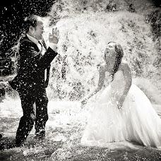 Wedding photographer Rafał Górski (grski). Photo of 27.01.2016