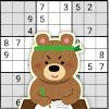さくさく 解ける Sudoku 無料