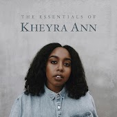 The Essentials of Kheyra Ann