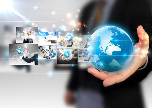 Logistics có ý nghĩa quan trọng với sự phát triển của doanh nghiệp