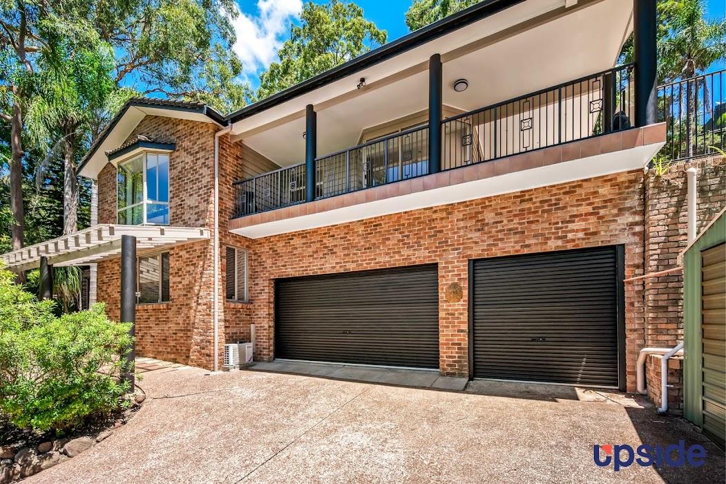 Main photo of property at 113 Glad Gunson Drive, Eleebana 2282