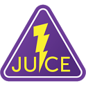 Juice for Roku DEMO icon