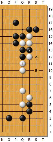Chou_AlphaGo_14_009.png