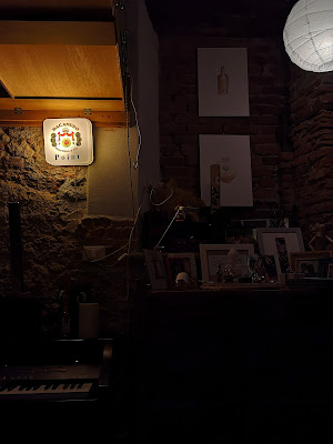 House of lights  di Aricat19
