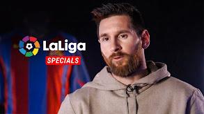 LaLiga Special thumbnail