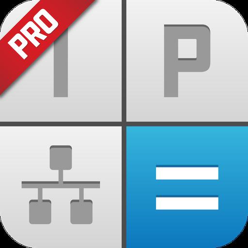 Go File Master Pro 1 13 Apk Herunterladen