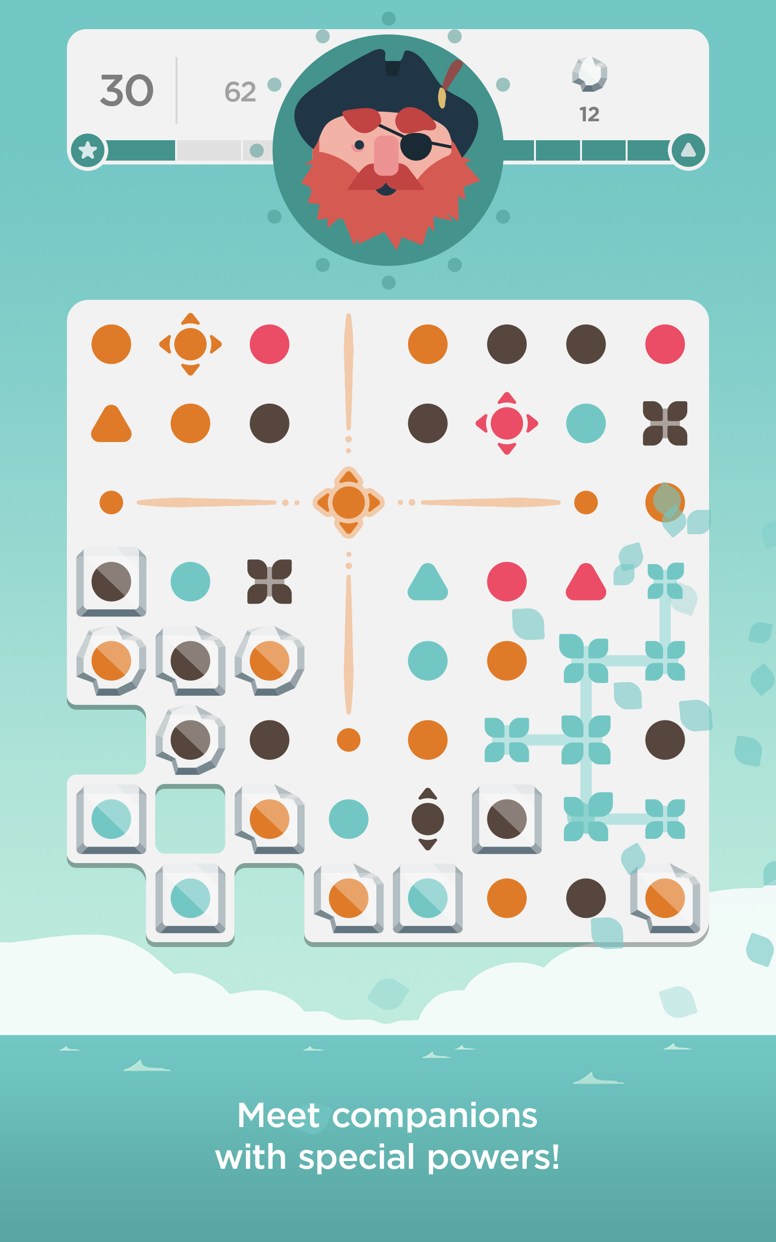 Dots & Co screenshot #9