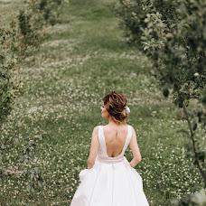 Wedding photographer Yuliya Bulgakova (JuliaBulhakova). Photo of 22.06.2018