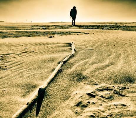 Nel sogno......un addio di bondell