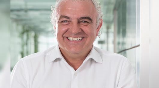 Luto en el campo por la muerte de Antonio Martín, gerente de Natursur