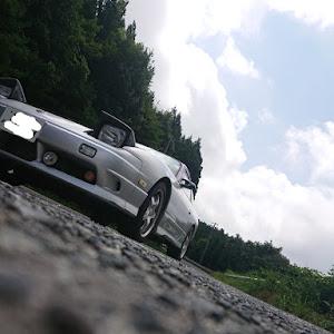 180SX KRS13のカスタム事例画像 ぷー♂/19さんの2019年08月20日12:53の投稿