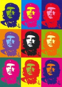 http://uploads2.wikiart.org/images/andy-warhol/che-guevara.jpg
