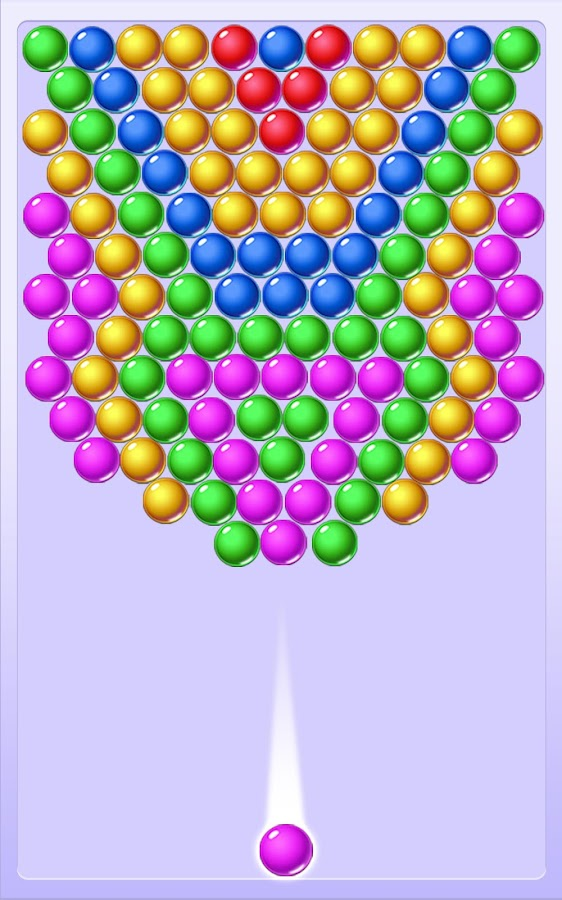 bubble shooter android apps on google play. Black Bedroom Furniture Sets. Home Design Ideas