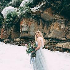 Wedding photographer Nazariy Karkhut (Karkhut). Photo of 13.12.2017