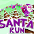 Run Santa Run file APK for Gaming PC/PS3/PS4 Smart TV