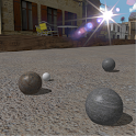 Real Bocce OnLine icon