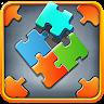 com.gunrose.jigsawpuzzles