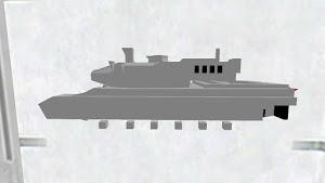 XMBT-6