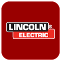 Lee's Tools For Lincoln icon