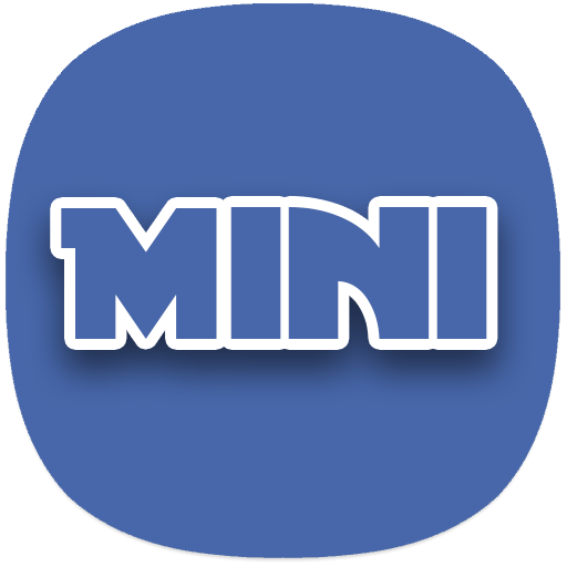 Mini Social file APK Free for PC, smart TV Download