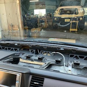 ステップワゴン RG1 のカスタム事例画像 Prepperさんの2021年01月16日14:14の投稿